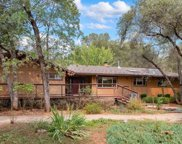 1460  Tanglewood Drive, Placerville image