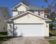10816 Carstairs  Street, Charlotte image