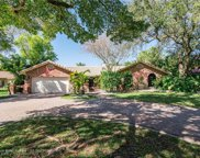 4770 NW 88th Ter, Coral Springs image