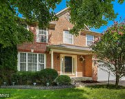7 RANWORTH COURT, Germantown image