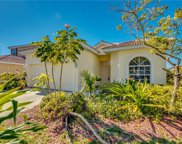 2696 Blue Cypress Lake CT, Cape Coral image