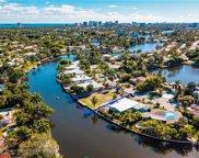 2532 NE 22nd Ter, Fort Lauderdale image
