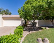 5631 S Rocky Point Road, Tempe image