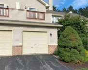 192 Lindfield, Macungie image