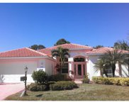 20979 Skyler DR, North Fort Myers image