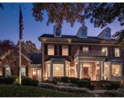 30 Deer Creek Woods, Ladue image