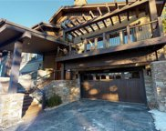 6559 Lookout Drive Unit 25, Park City image