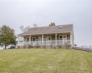 25209 E Blue Mills Road, Independence image