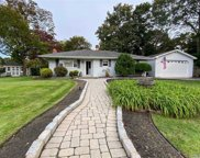 65 Propose  Road, Shirley image