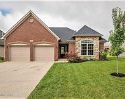 18006 Duckleigh Ln, Fisherville image