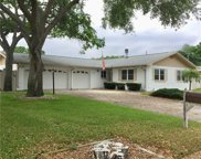 12573 79th Avenue, Seminole image