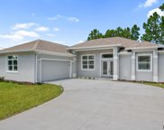 29 Bird of Paradise Dr, Palm Coast image