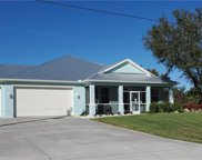 204 NW 26th AVE, Cape Coral image