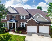 2513 Trading Ford  Drive, Waxhaw image