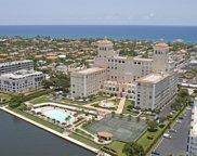 150 Bradley Place Unit #213, Palm Beach image