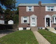 5048 Palmer Mill Road, Clifton Heights image