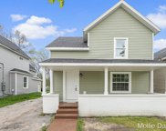 737 Thomas Street Se, Grand Rapids image