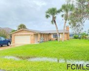 334 11th St N, Flagler Beach image