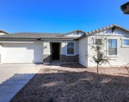 89 E Liberty Lane, Gilbert image