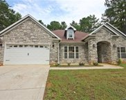 6605  Neck Road, Huntersville image
