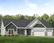 Lot #134 Sandfort Farms, St Charles image