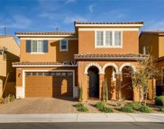 2568 SABLE CREEK Street, Henderson image