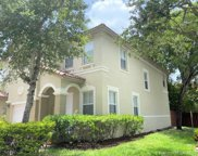 8172 Nw 107th Ct, Doral image