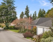 3805 92nd Ave NE, Yarrow Point image