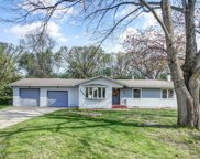 2665 132nd Court W, Rosemount image