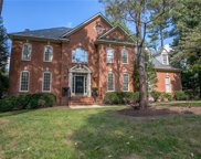 11438 Ivy Home Place, Henrico image