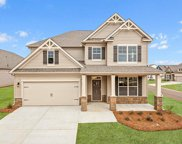 501 Rocky Meadow Trail, Anderson image