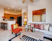 10655 Wexford St Unit #7, Scripps Ranch image
