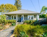 12 Dwight Rd, Burlingame image
