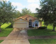 1378 Willow Crest Drive, Clermont image