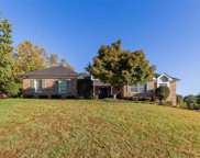 1340 Chesterfield Estates  Drive, Chesterfield image