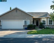 2981 Rodeo Ln, Livermore image