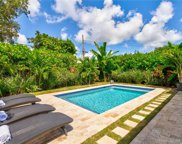 195 Nw 96th St, Miami Shores image