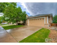 1210 103rd Ave, Greeley image