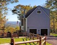 156 Stone Ridge, Penn Forest Township image