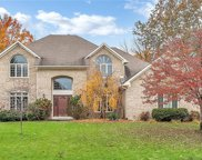 12340 Old Stone  Drive, Indianapolis image