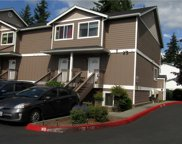 7220 Rainier Drive Unit 104, Everett image