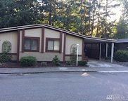 2500 S 370th St Unit 156, Federal Way image