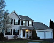 2300 Black Forest, North Whitehall Township image