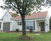 12006  Grantwood Place, Charlotte image