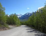 Lot 3 Misty Mountain Circle, Eagle River image