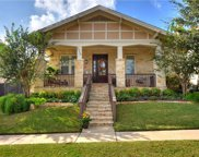 2719 Grand Oaks Loop, Cedar Park image