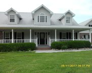 2780 Clabo Rd, Sevierville image