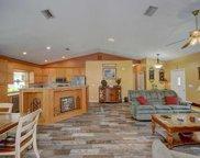 7005 Cabana Lane, Fort Pierce image