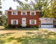1856 N Valley View Drive, St. Joseph image