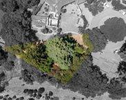 Vista Branciforte, Santa Cruz image